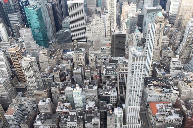 new-york-472392_960_720