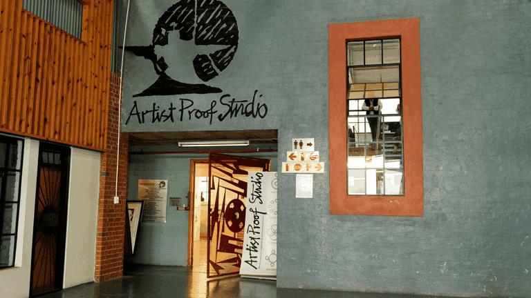 Newtown_Artist Proof Studio-min