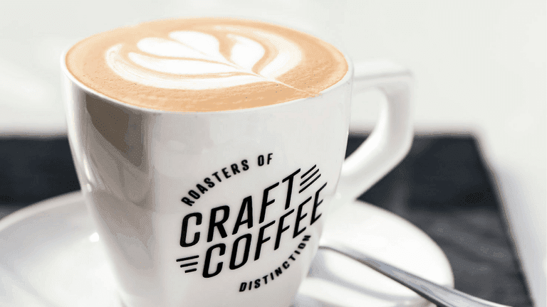 Newtown_Craft Coffee-min