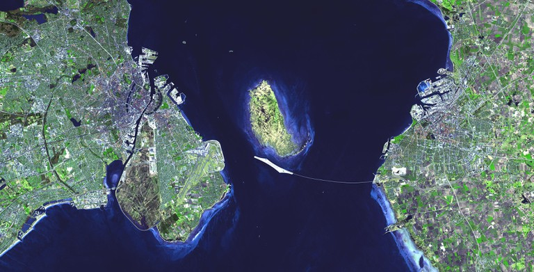 Oresund_bridge_NASA_ASTER