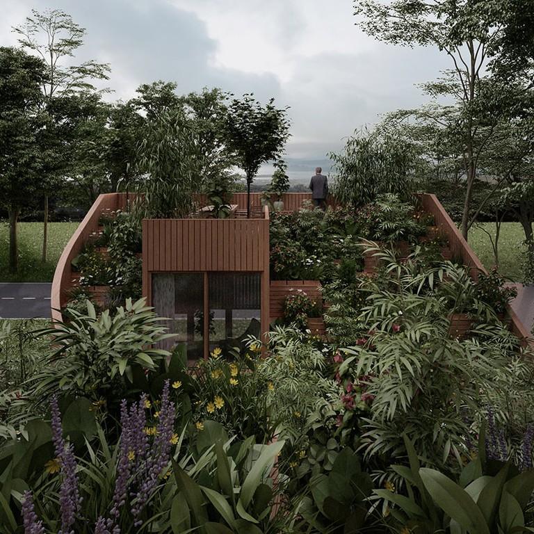penda-yin-yang-house-kassel-germany-designboom-02