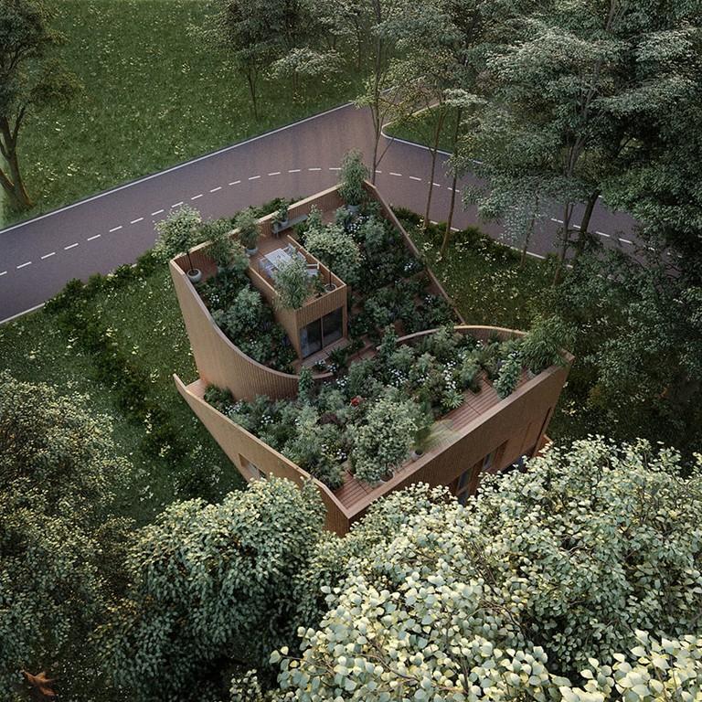 penda-yin-yang-house-kassel-germany-designboom-03