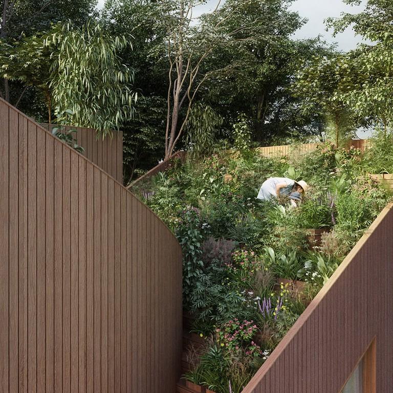 penda-yin-yang-house-kassel-germany-designboom-05