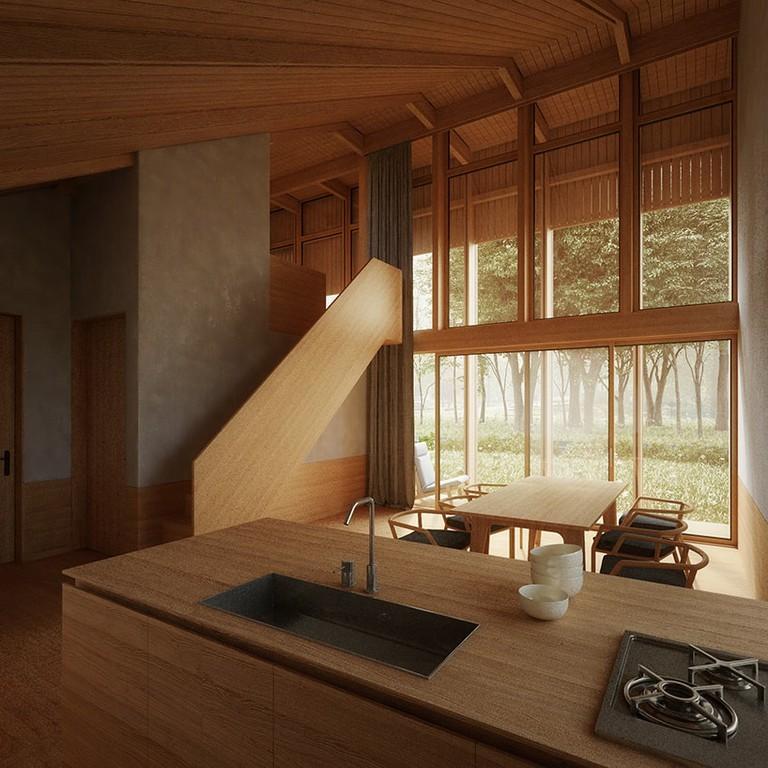 penda-yin-yang-house-kassel-germany-designboom-06