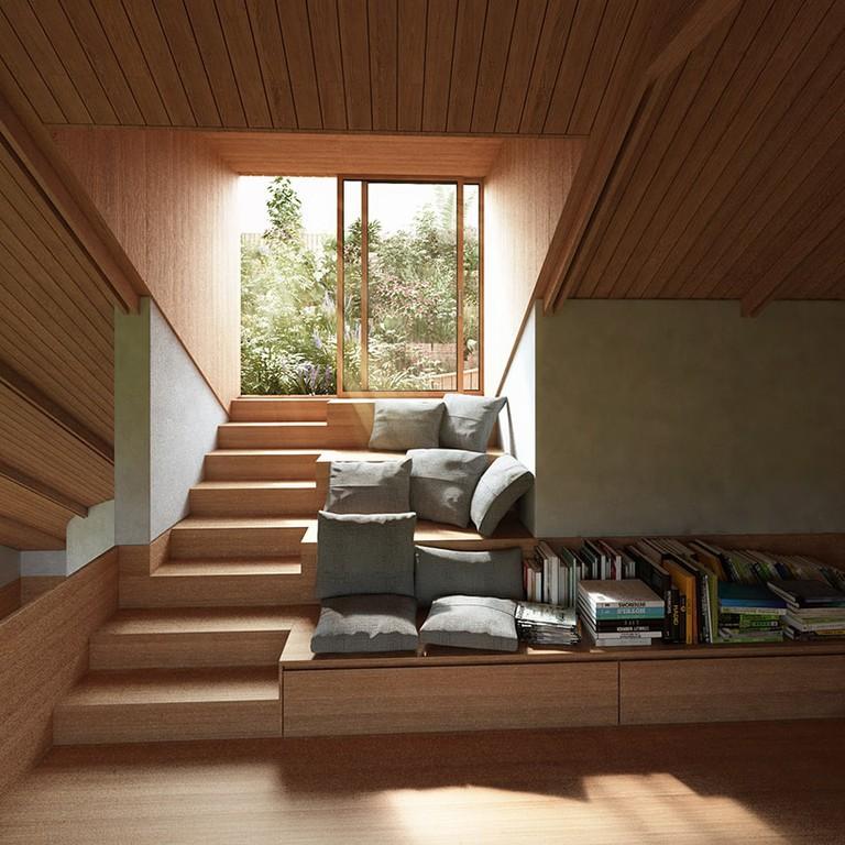 penda-yin-yang-house-kassel-germany-designboom-08