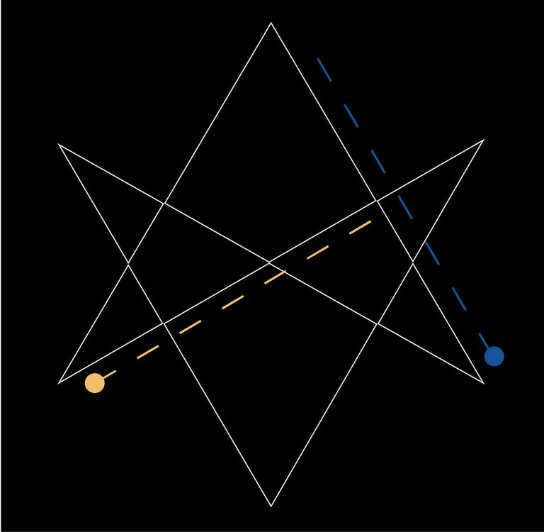 Pentagram-07