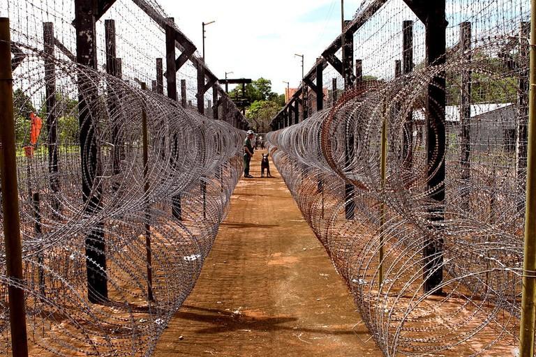 Phu_Quoc_Prison
