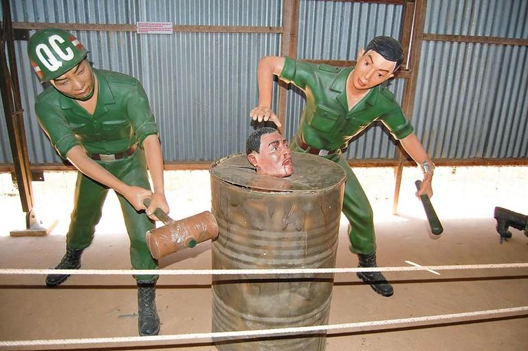 Phu_Quoc_Prison_DSC_0627