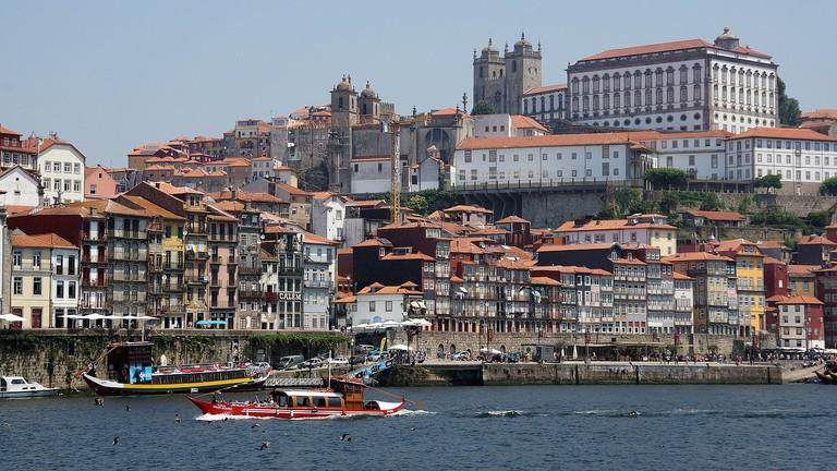 porto-2630066_1280