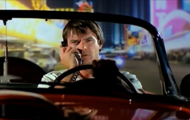 robert_urich_vegas_car_phone