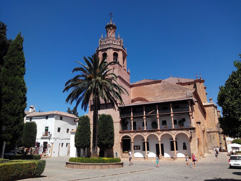 rsz_iglesia_de_santa_maría_la_mayor_ronda_malaga