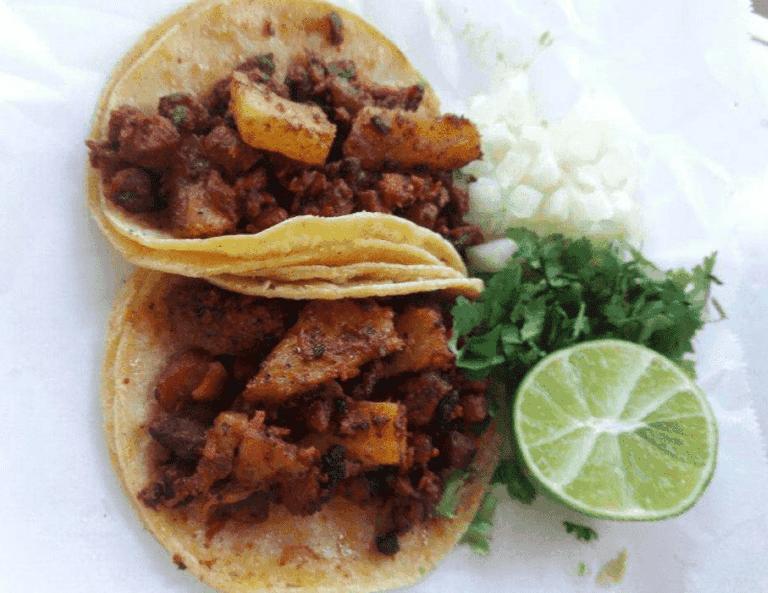 Tacos Tierra Caliente | Facebook