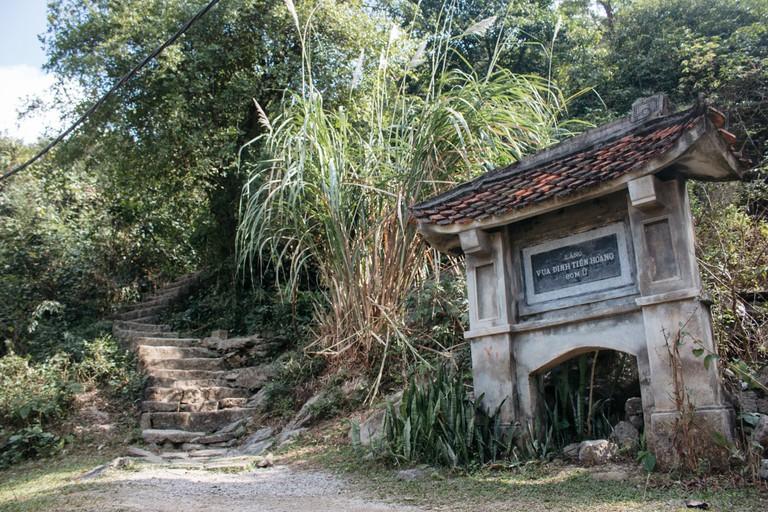 SCTP0075-PHAM-VIETNAM-NINHBINH-HOALU_ANCIENTCAPITAL_7960