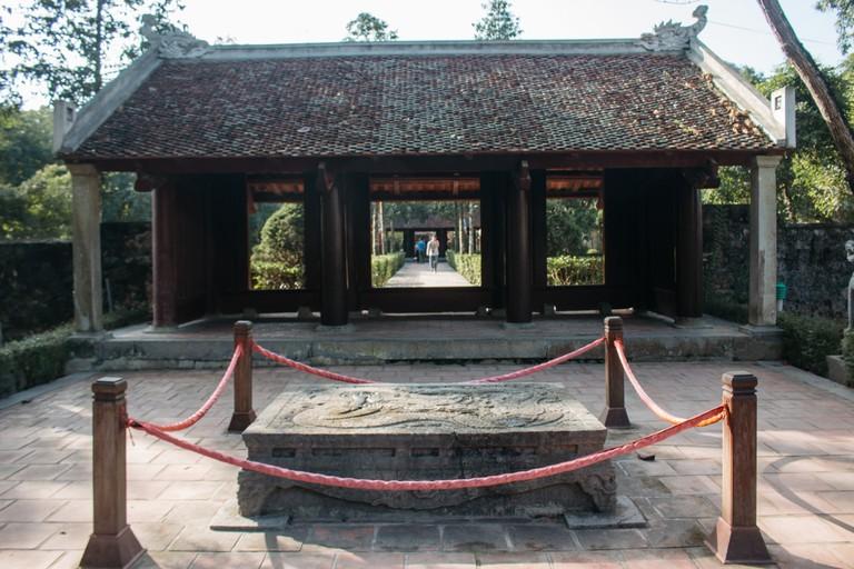 SCTP0075-PHAM-VIETNAM-NINHBINH-HOALU_ANCIENTCAPITAL_8035