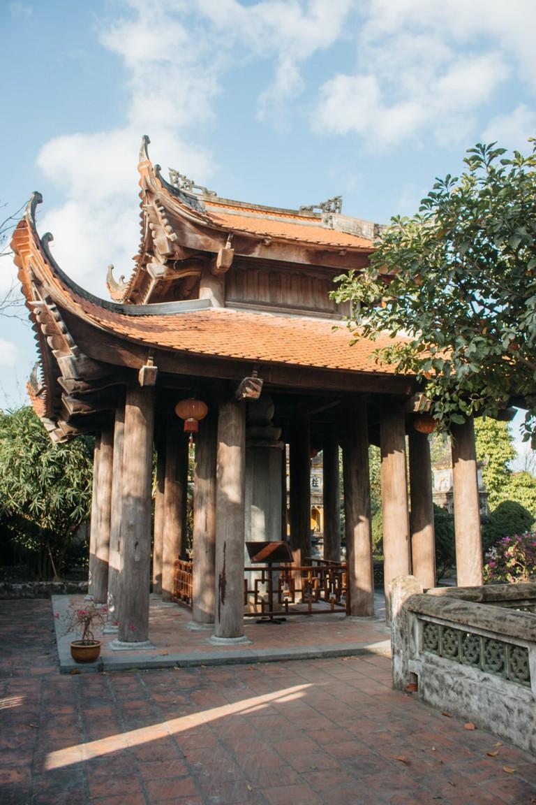 SCTP0075-PHAM-VIETNAM-NINHBINH-HOALU_ANCIENTCAPITAL_8083