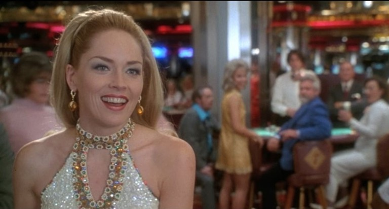 sharon_stone_casino