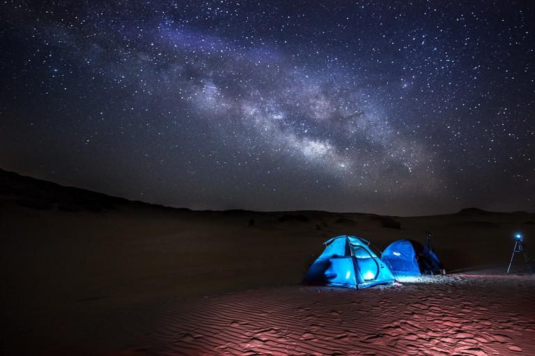 1000px-Mohamed_Hakem-Shutterstock