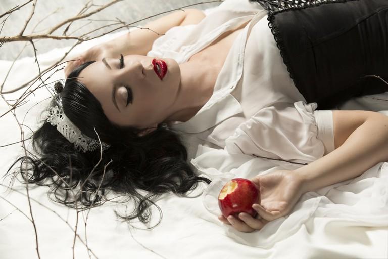 Snow White | © Kotin/Shutterstock