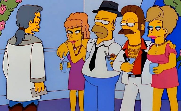 simpsons_viva_ned_flanders_vegas_wedding