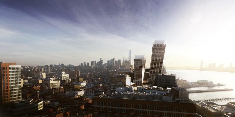 skyline-highres-imagebybig_original