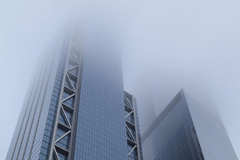 skyscraper-3120055_960_720