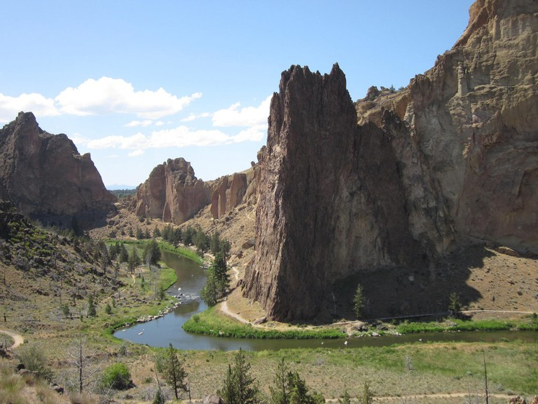 smith-rock-state-park