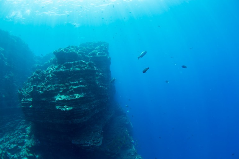 snorkeling-1-3