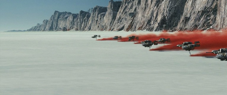 star-wars-the-last-jedi-crait_8fb2f5e1-1150x482