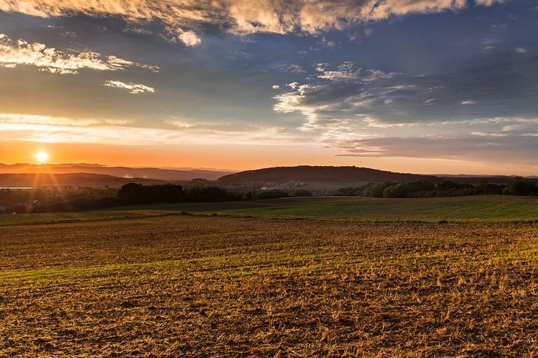 sunset-907704_960_720