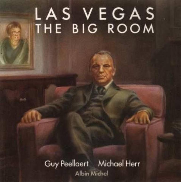 the_big_room_peellaert