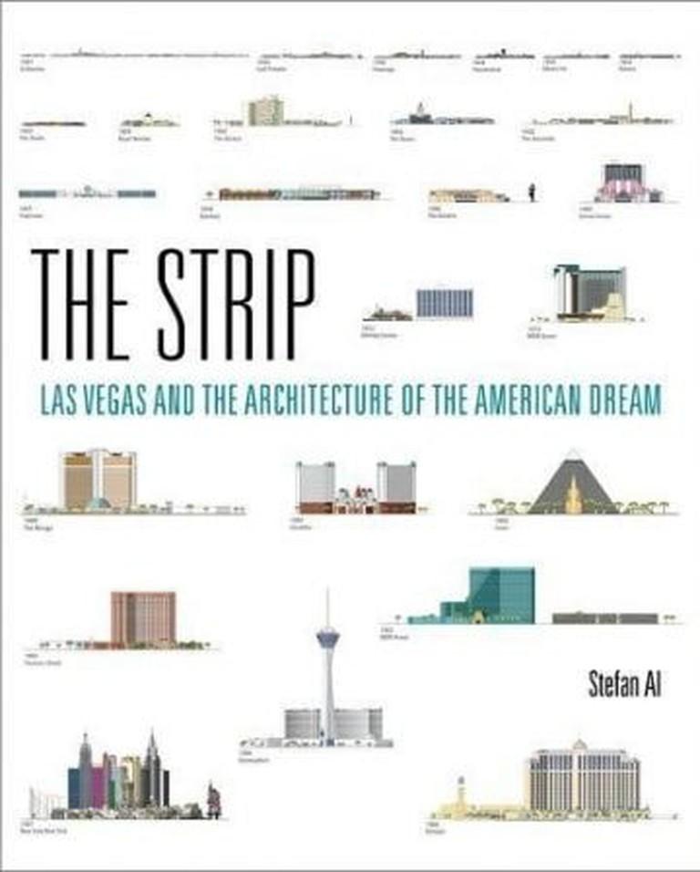 the_strip_las_vegas_book_cover