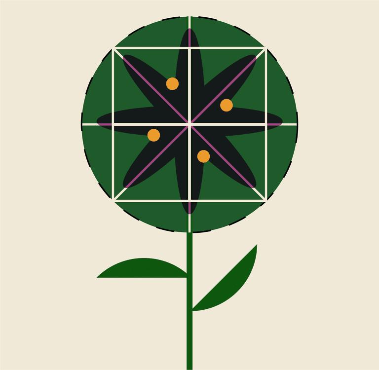 tree of life-04