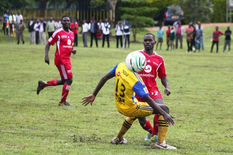 uganda.soccer