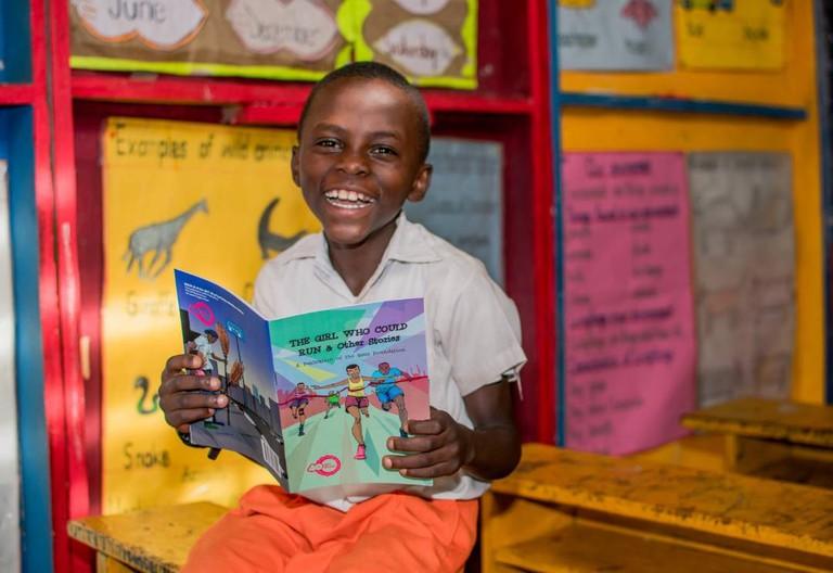Ugandan.books.2