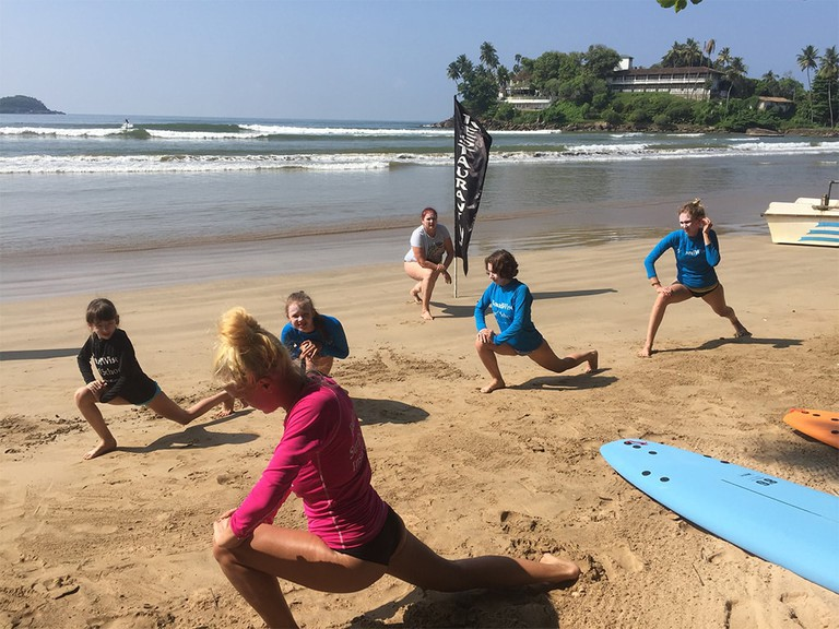 Unawatuna-Kids-Surf-Lessons-Sri-Lanka