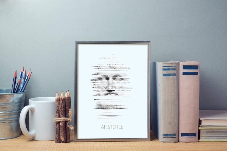 Vincent Van Doodle Birmingham