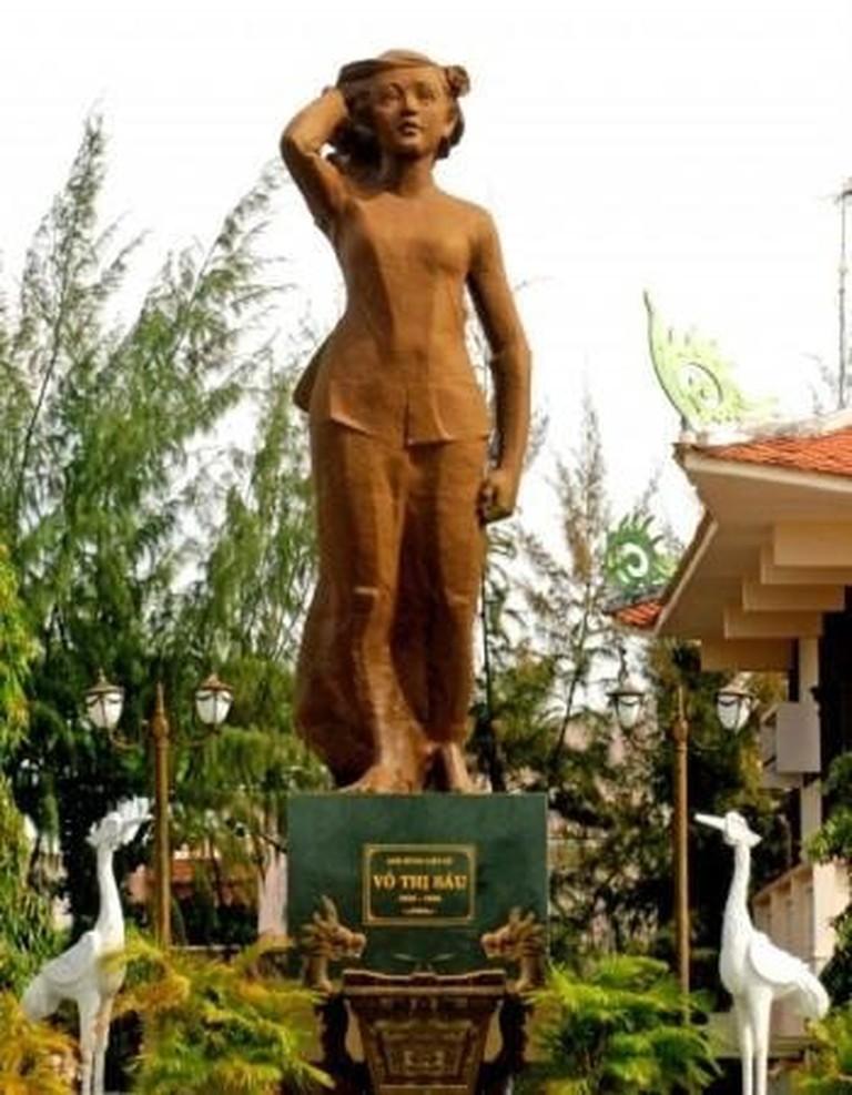 Vo_Thi_Sau_memorial