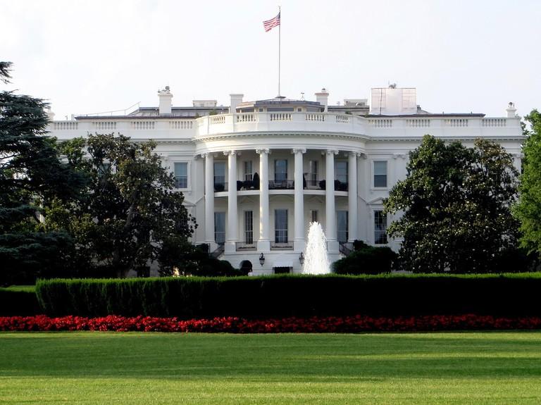white-house-1953465_1280