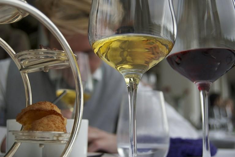 wine-glasses-464681_1280