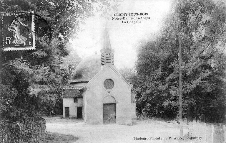 1024px-Chapelle-Notre-Dame-des-Anges