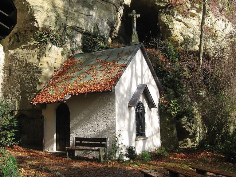1024px-JWBK5-Kapelle_Maria_am_Stein