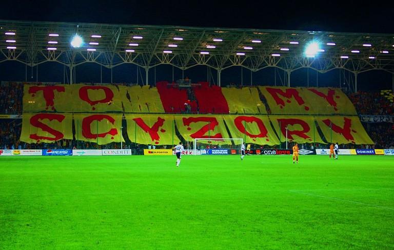 1024px-Korona_Kielce_Super_Stadion_2