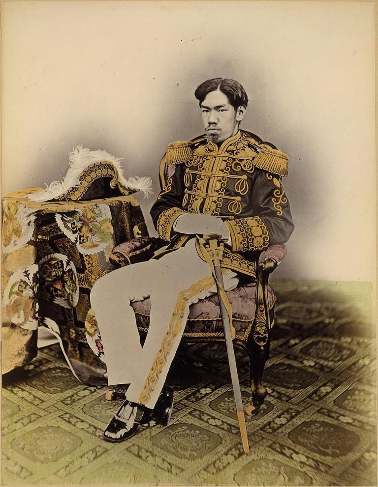 1024px-Mutsuhito,_The_Meiji_Emperor_MET_DT8575