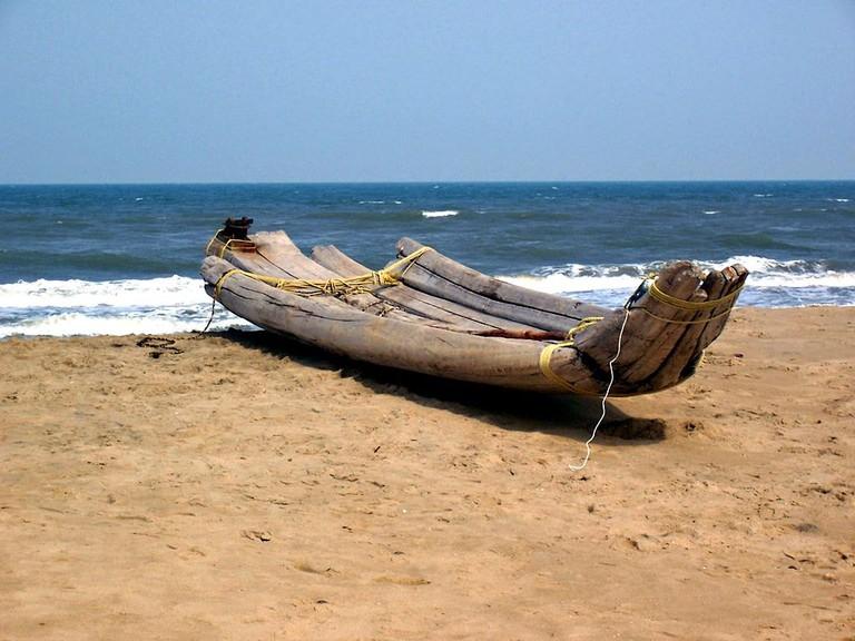 1024px-Tamil_catamaran