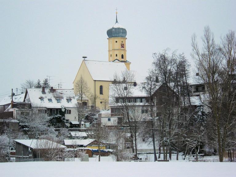 1200px-Diedorf-Kirche