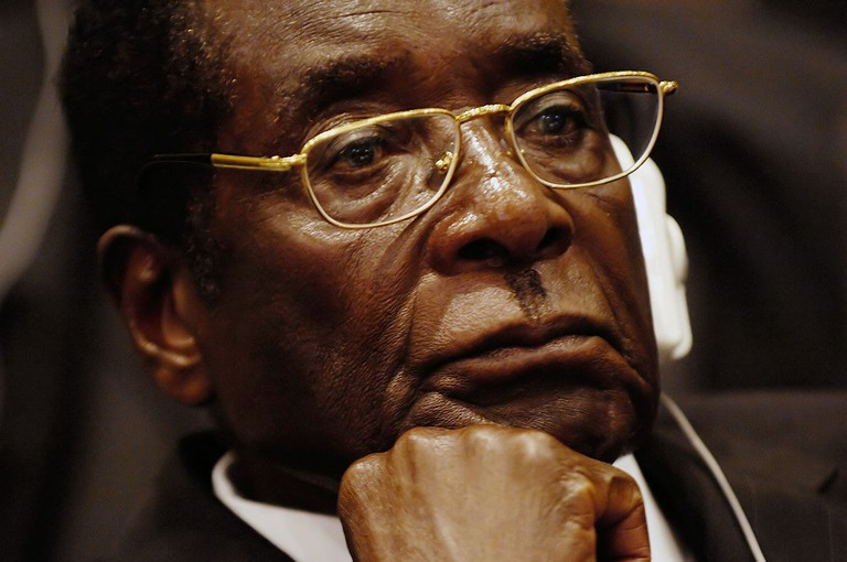 1200px-Mugabecloseup2008