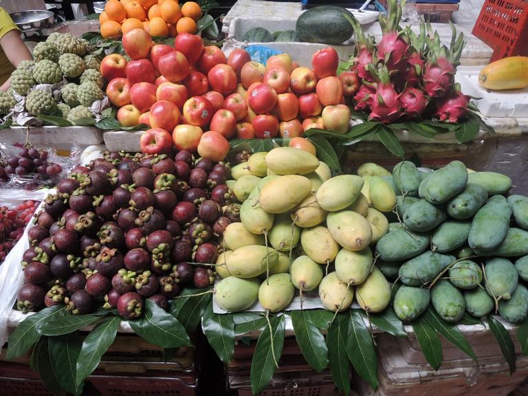 Fruit_Market_Vietnam