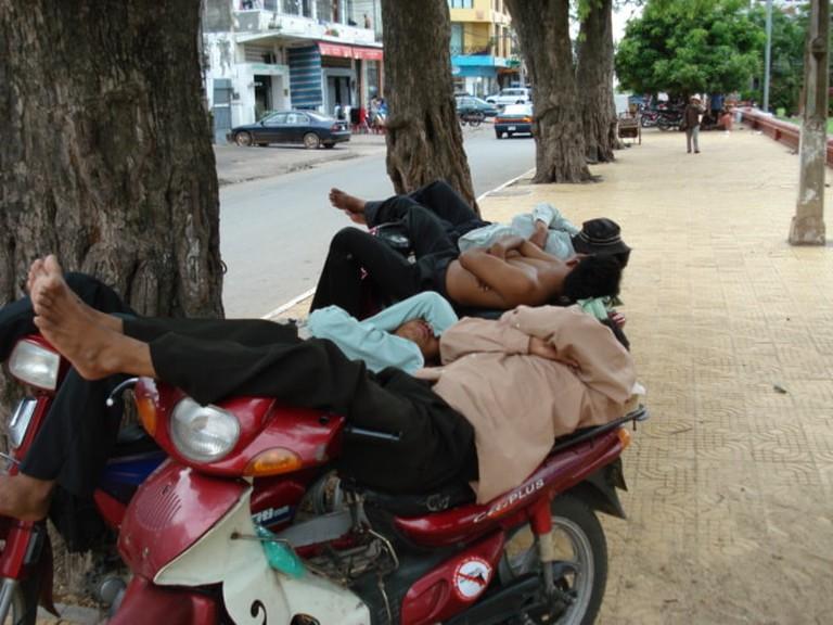 motodop drivers