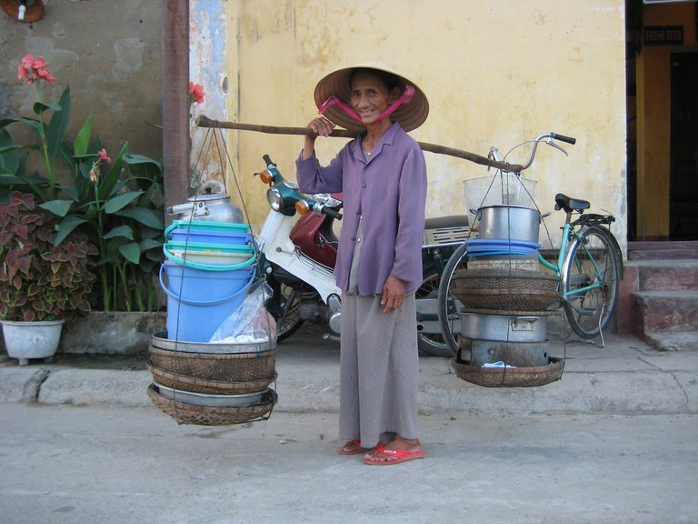 Smiling_Vendor_Vietnam