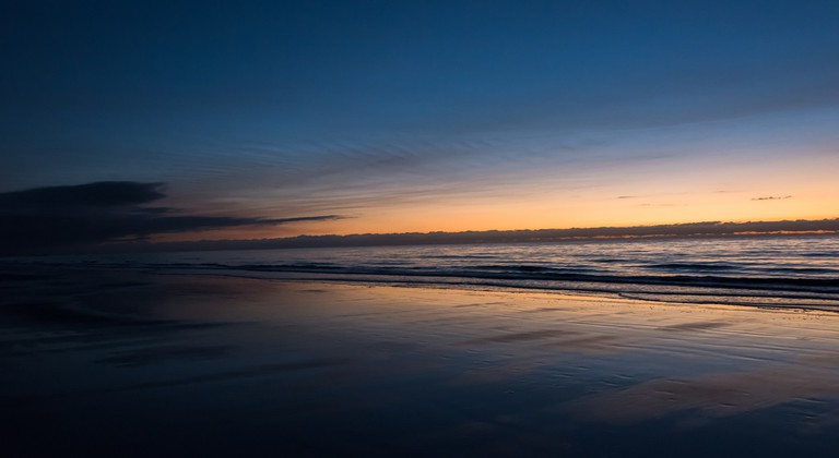 Port Douglas Sunrise